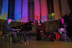 ChoralJazzTrio Bielefeld_No1_unbearbeitet_klein