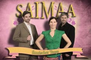 SAIMAA_Plakat